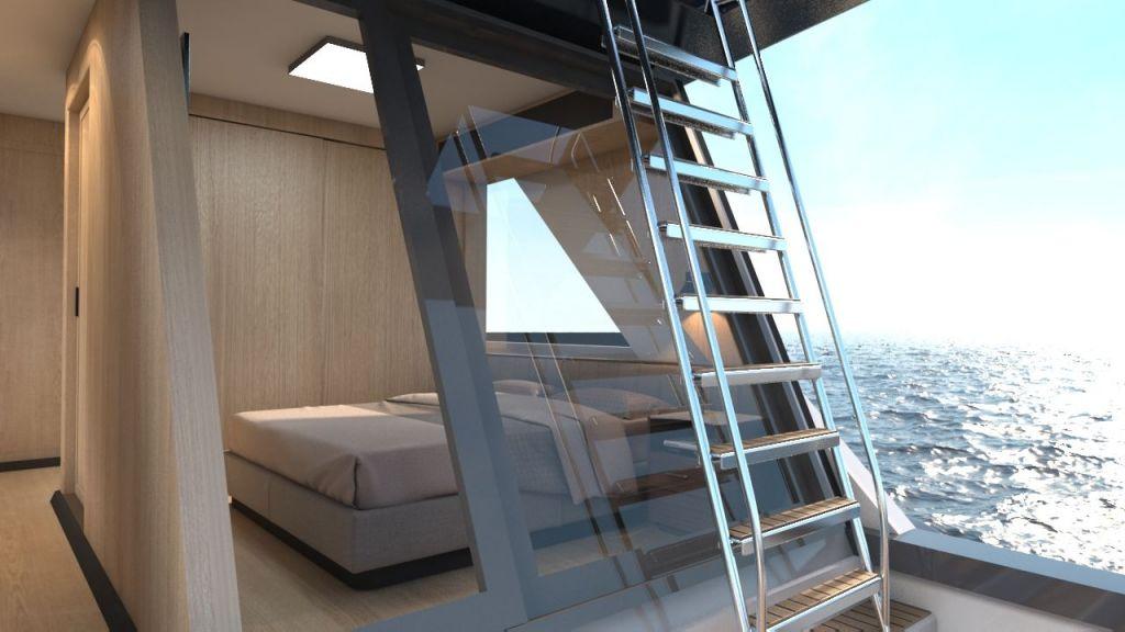12m Flotel Hous (10)