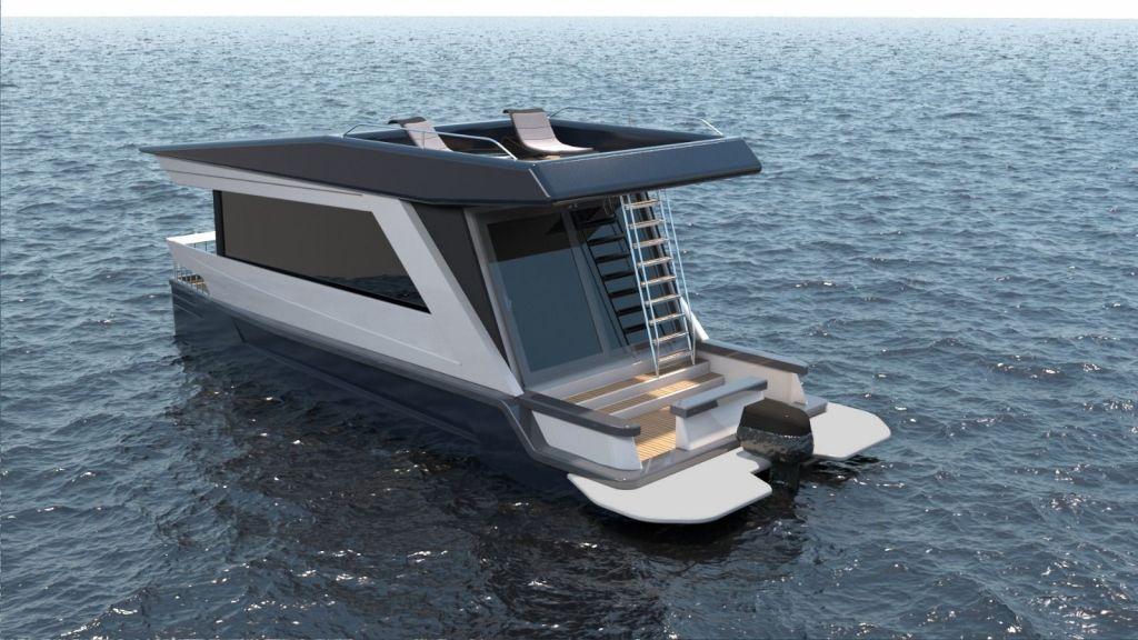12m Flotel Hous (11)