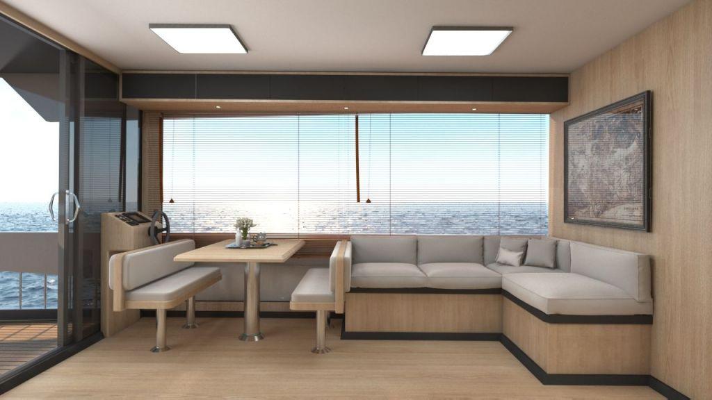 12m Flotel Hous (2)