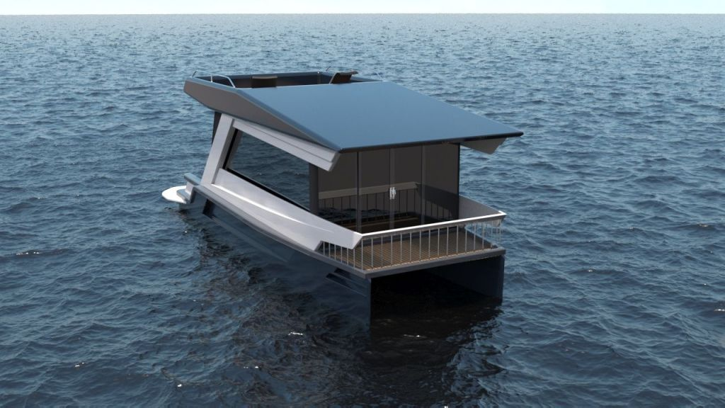 12m Flotel Hous (3)