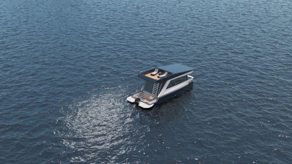 12m Flotel Hous (6)