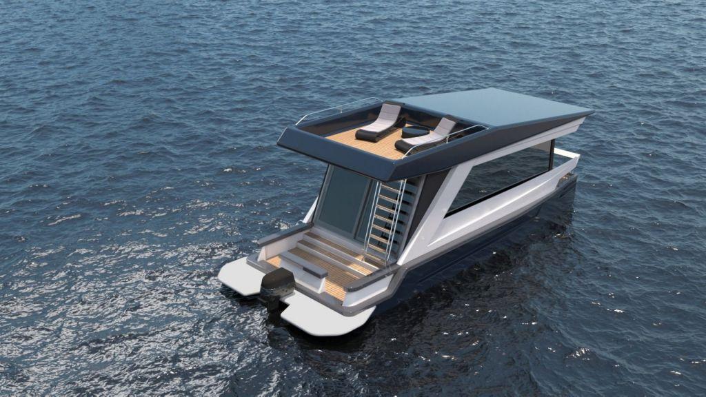 12m Flotel Hous (9)
