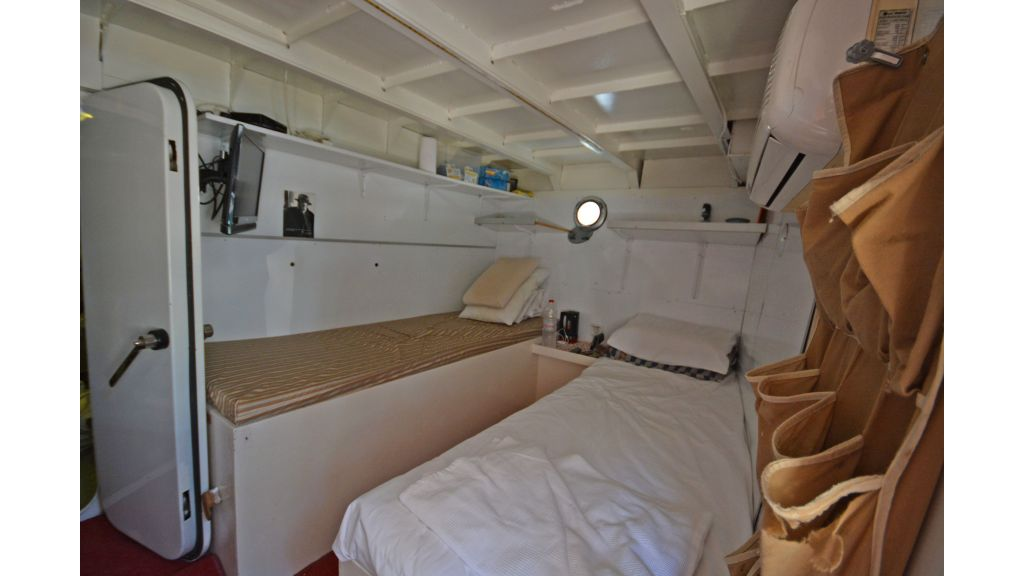 20m Used Trawlers For Sale (45)