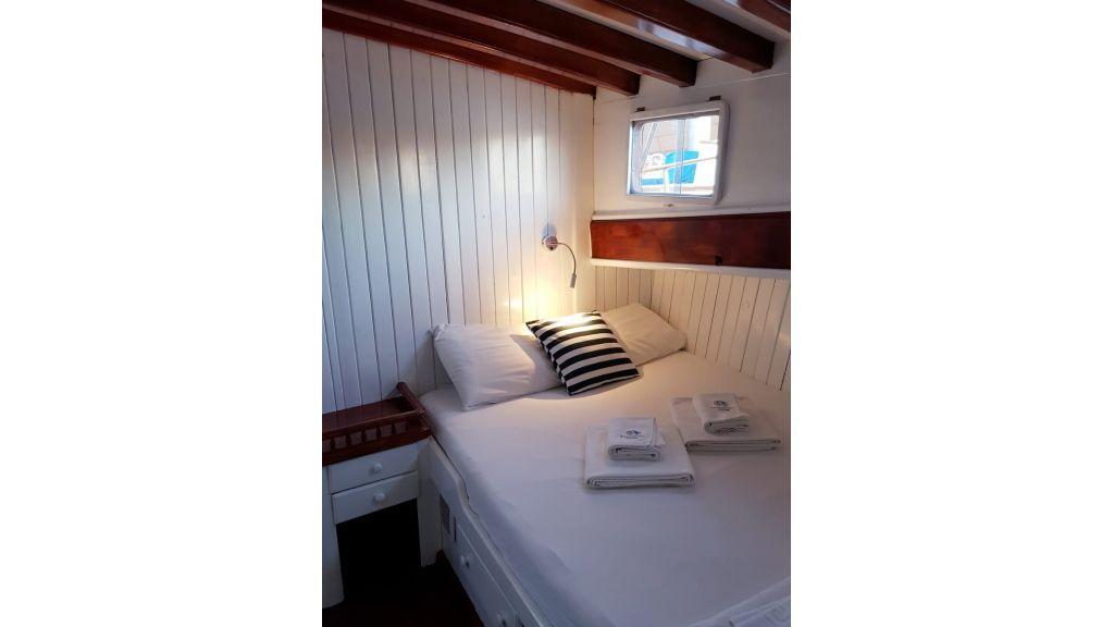 Gulet Techne 8 Cabins (52)