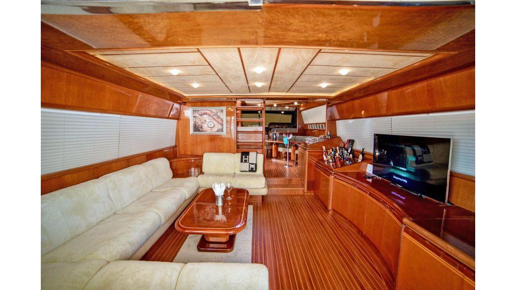 Hurrem Luxury Motor Yacht (20)
