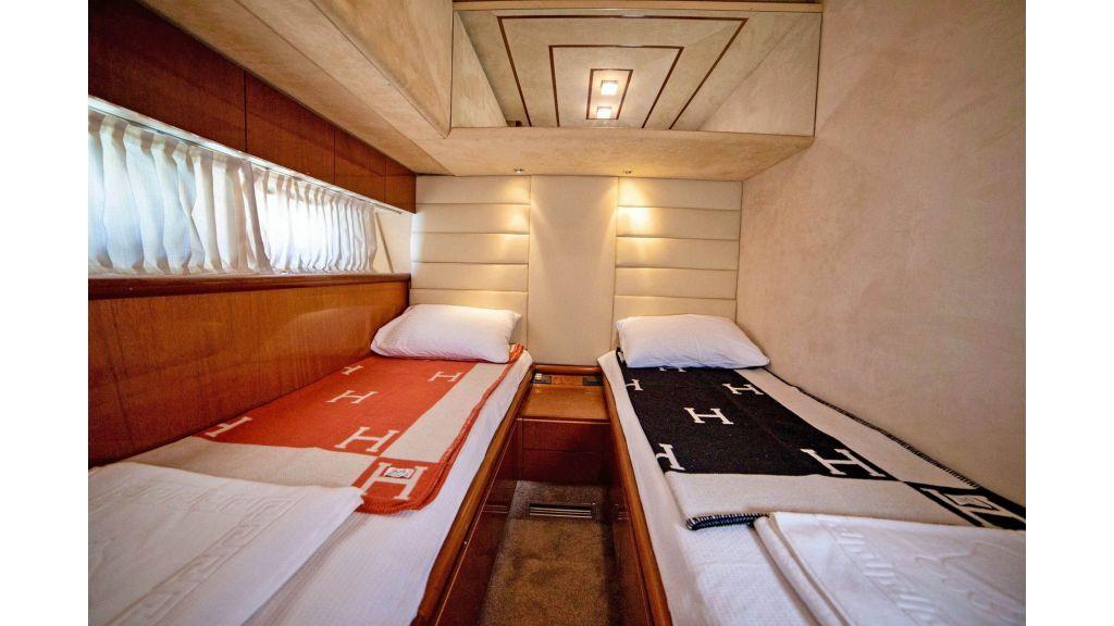 Hurrem Luxury Motor Yacht (31)