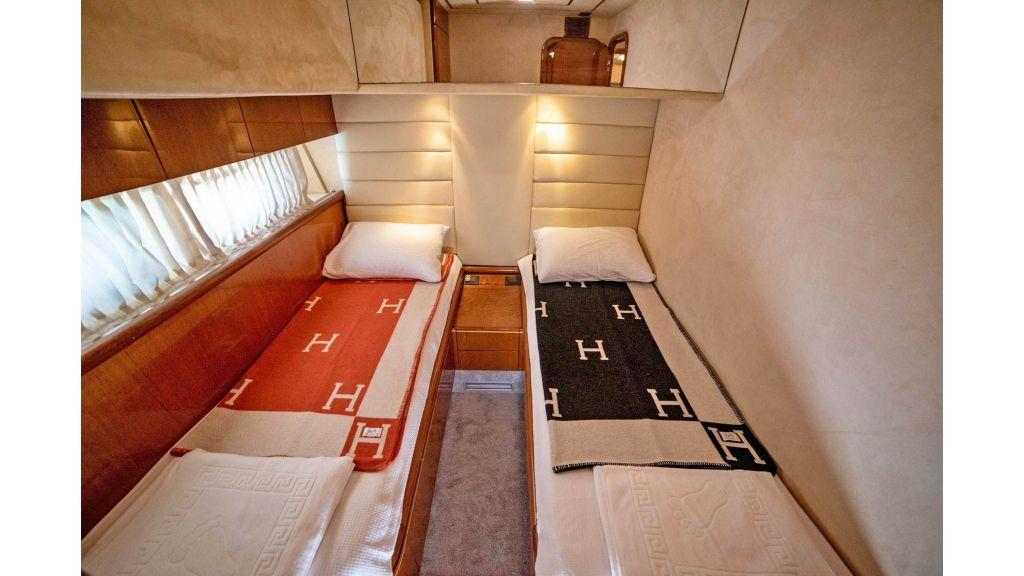 Hurrem Luxury Motor Yacht (32)