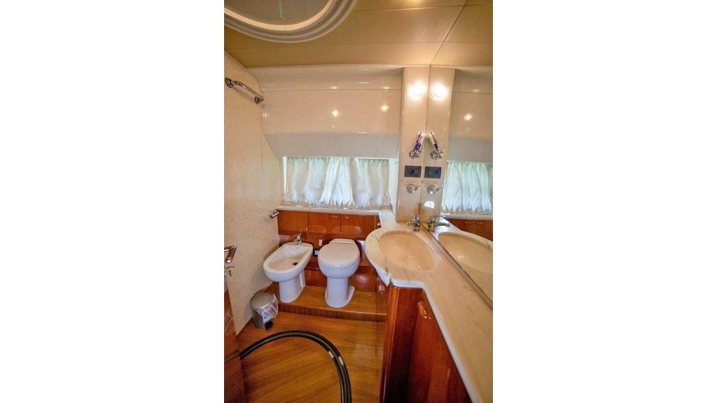 Hurrem Luxury Motor Yacht (33)