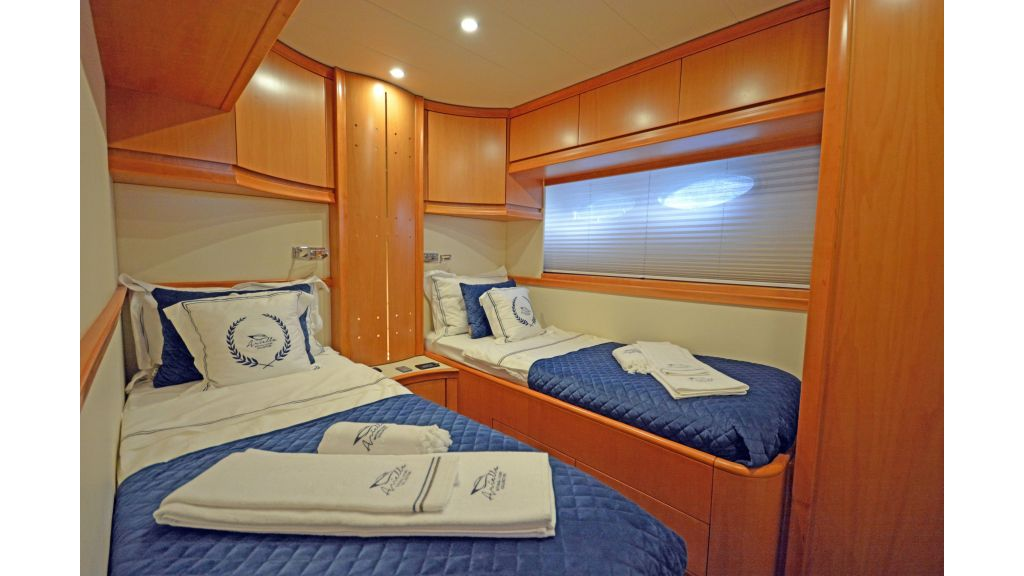 Pershing 88 For Sale (20)
