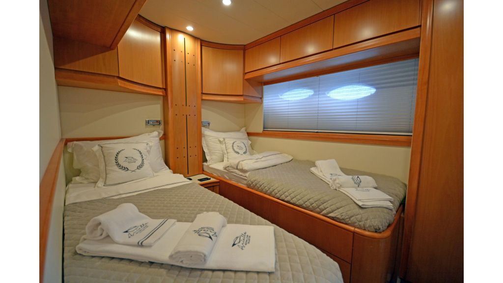 Pershing 88 For Sale (35)