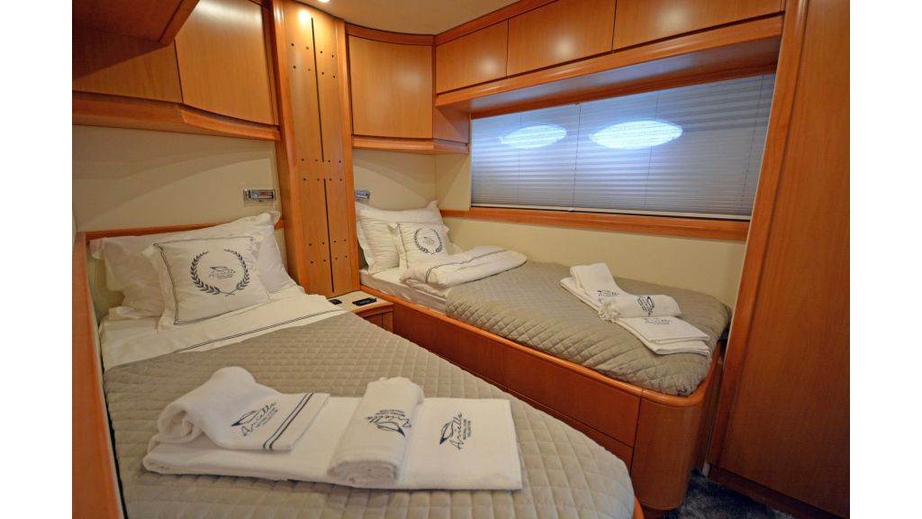 Pershing 88 For Sale (36)