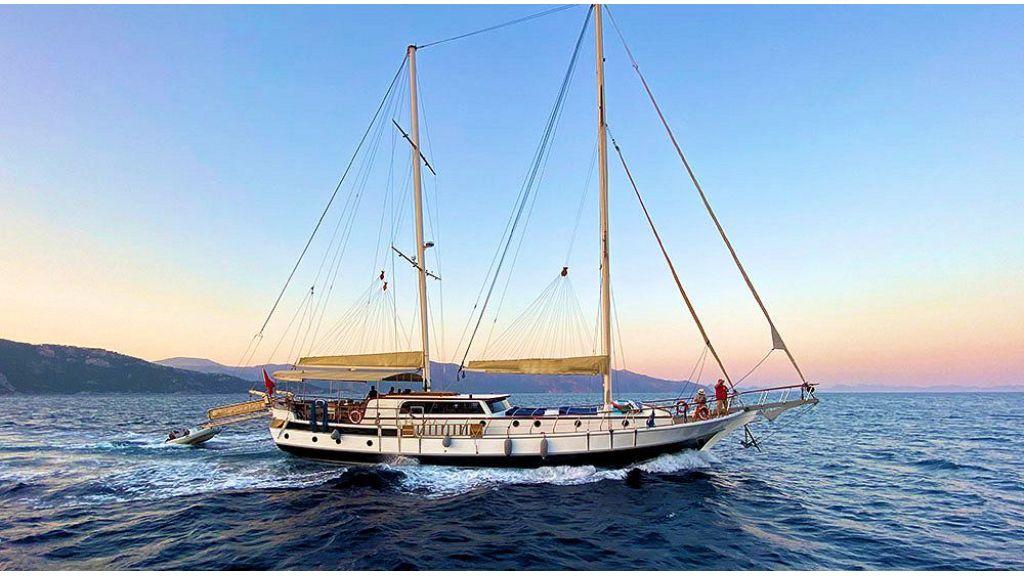 Derya Deniz Gulet (1) - master