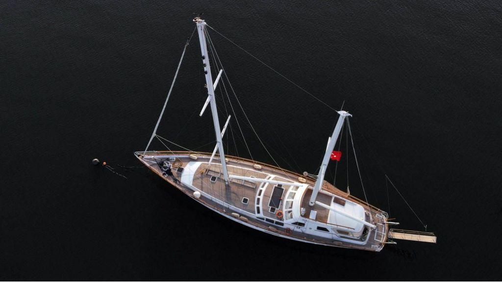 28m Sailing Yacht (27)