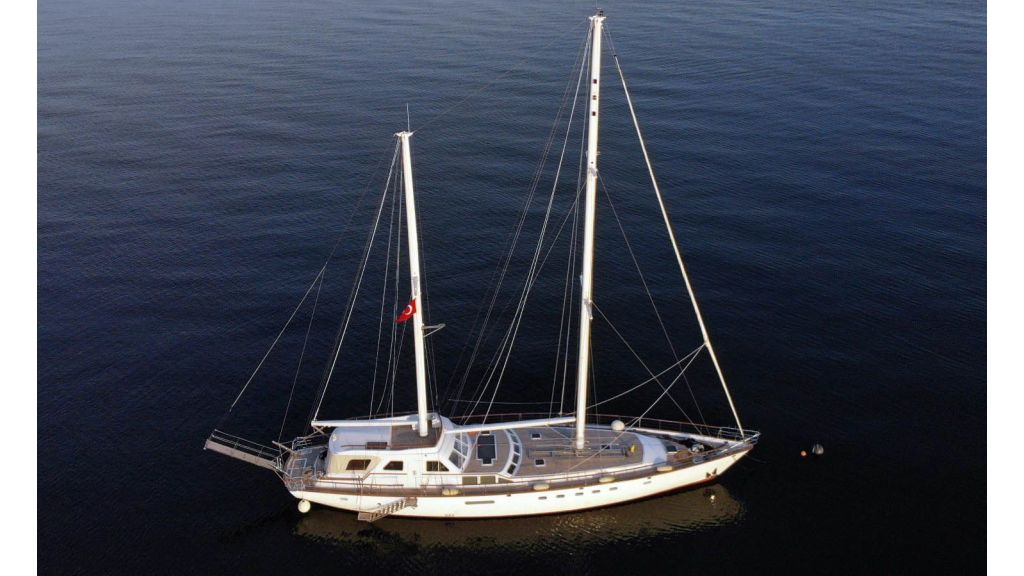28m Sailing Yacht (29)