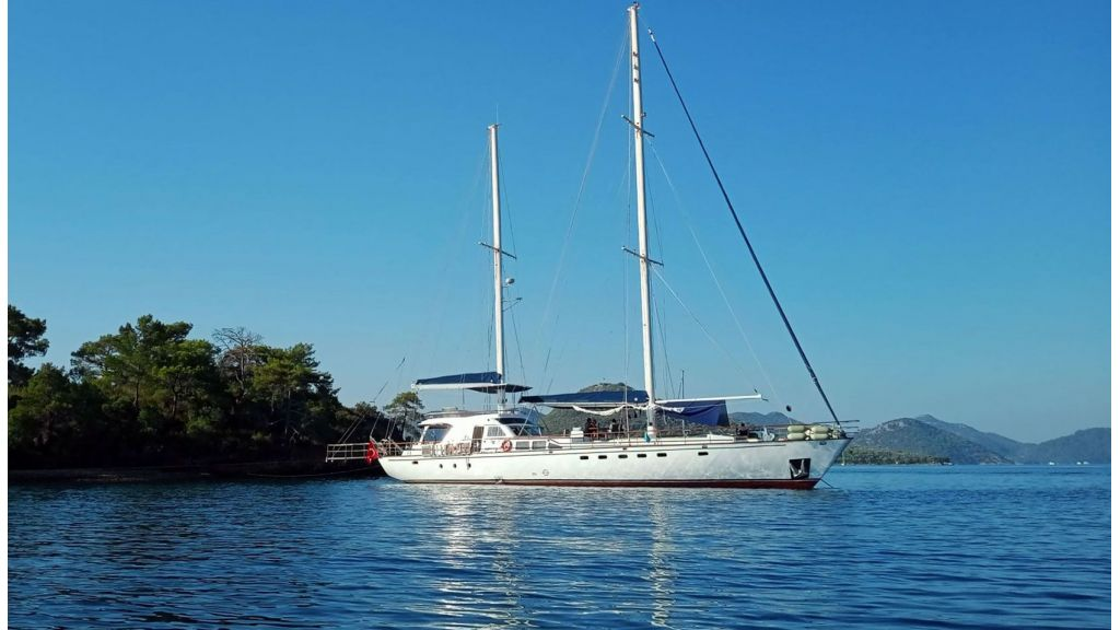 28m Sailing Yacht (31)