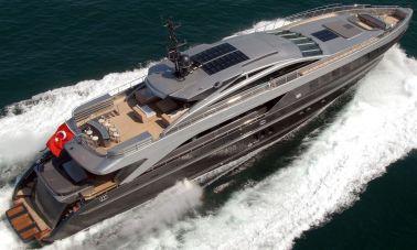 37m luxury motoryacht master(18)