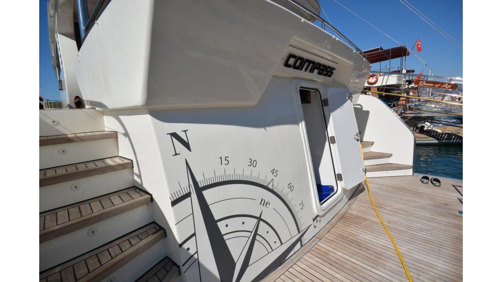 compass trawler (2)