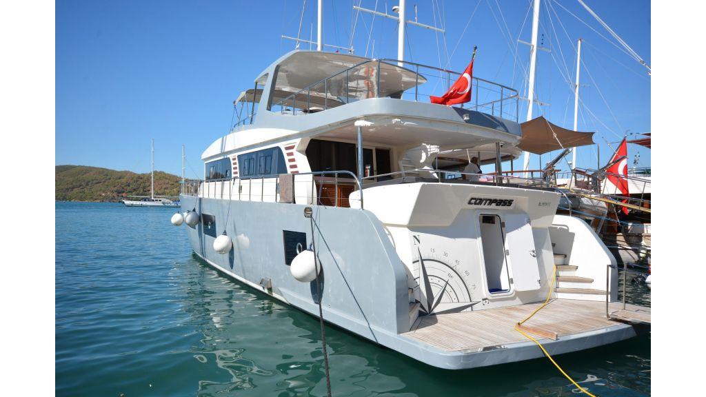 compass trawler (6)