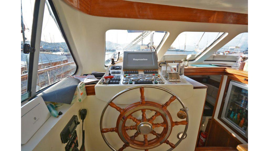 eloa sailing yacht (23)