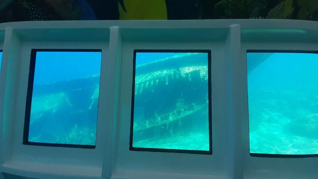 Glass Bottom Submarine (74)