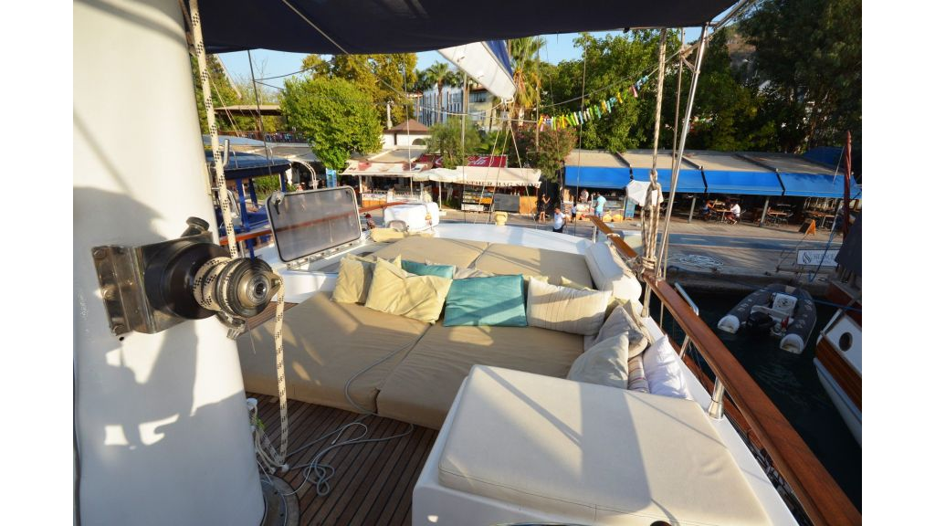 sailing yacht for sale (20)