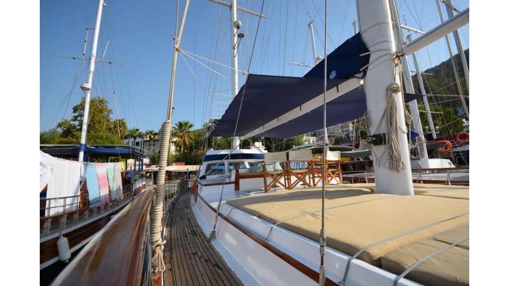 sailing yacht for sale (4)