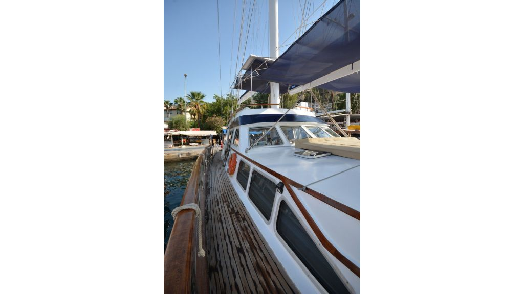 sailing yacht for sale (5)