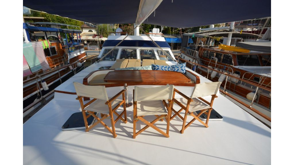 sailing yacht for sale (7)