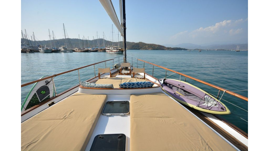 sailing yacht for sale (8)