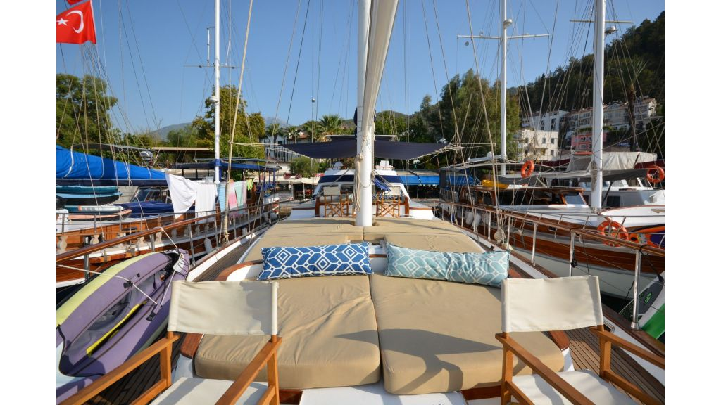 sailing yacht for sale (9)