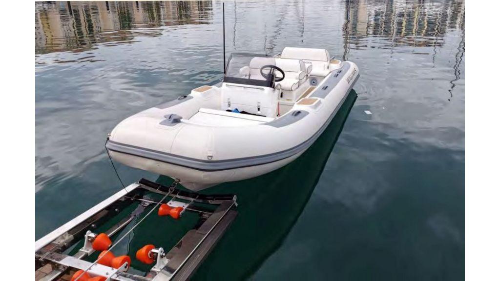 Sanlorenzo sd126 For Sale (59)