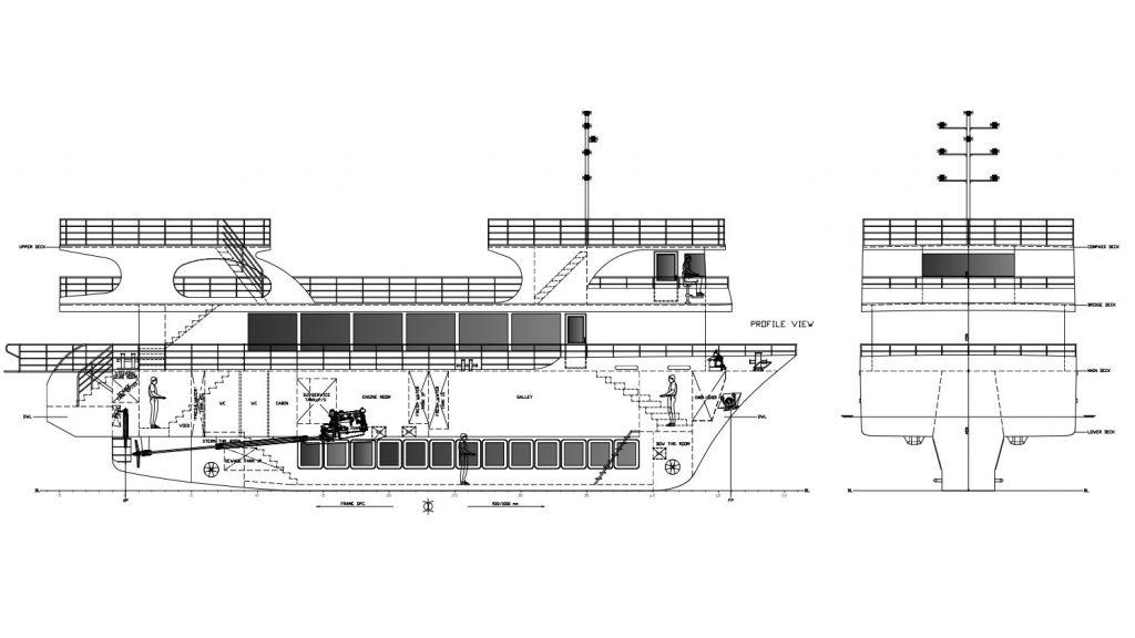 submarine details (2)