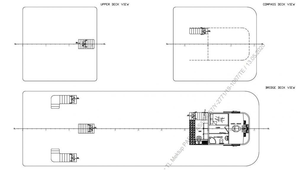 submarine details (5)