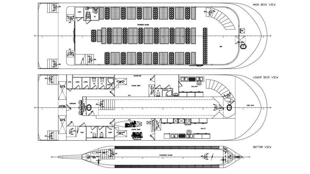 submarine details (6)